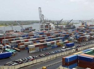 Tin-Can Island 2 Customs debunks reports of abscondment by officers