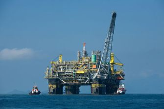 India pushes Nigeria for more oil term contract volumes