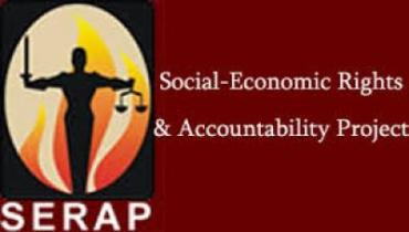 SERAP seeks law on disclosure of donations to fund presidential libraries