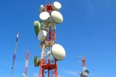 NCC says active telecoms users now 154.1m