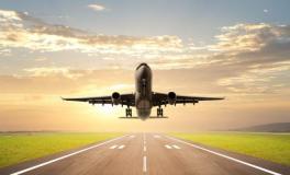 AirPeace, Medview, Dana, Arik to rake in N20.5bn this yuletide
