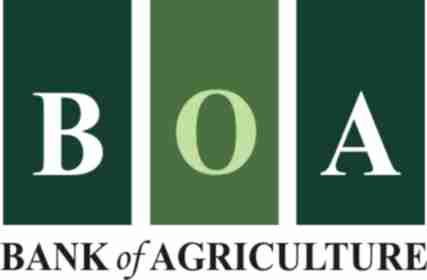 FG sets up 21-man committee to restructure, recapitalise Bank of Agriculture