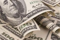 FG plans N310bn treasury bills auction on March 1