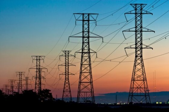 DisCos fail to collect N75.5bn electricity invoice in 3 months