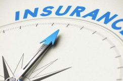 Ensure Insurance returns to profit on increased investment margins
