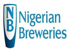 Nigerian Breweries profit rises on reduced interest expense, higher pricing