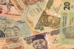 Naira devaluation bets surge as Buhari extends sick leave