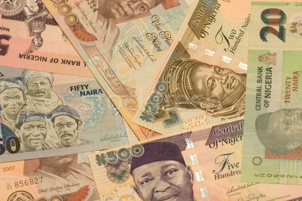 738330_stock-photo-the-naira-is-the-currency-of-nigeria