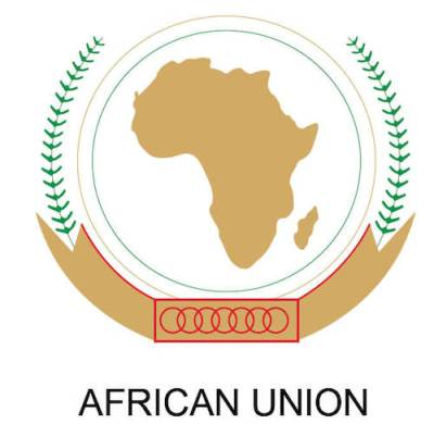 Nigeria's AU candidate promises to tackle conflicts in Africa