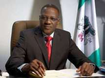 Ahmed to meet stakeholders on how to share N5.1bn Paris Club refund