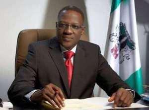 Kwara State Govt. seeks $162m partnership with World Bank