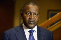 Why Dangote wants to buy PPC