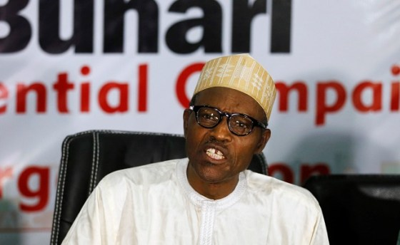 Beneficiaries of FG's N5,000 stipend were picked two years ago-Presidency