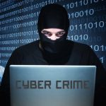 FG puts measures in place to contain contain cybercrime- FG