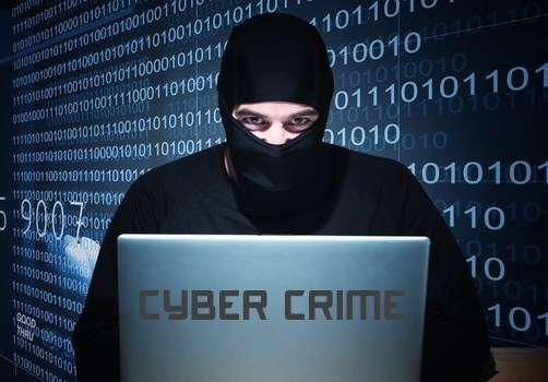The rise of cybercrime as a service