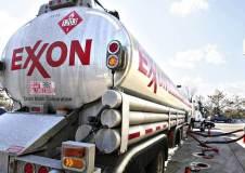 ExxonMobil sacks additional 89 workers