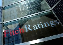 Fitch says Nigerian banks will continue to face challenges in 2017