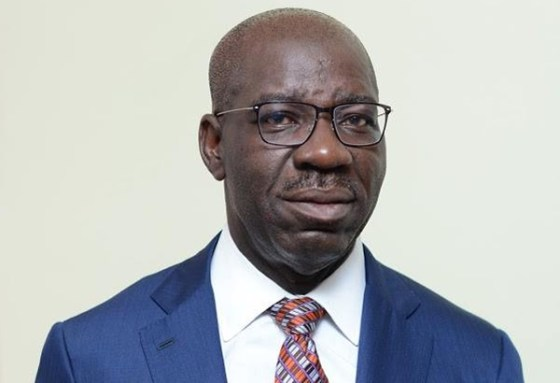 Obaseki mourns former Ex-AAU Vice-Chancellor