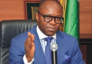 Payment of cash call arrears to unlock $15bn investment