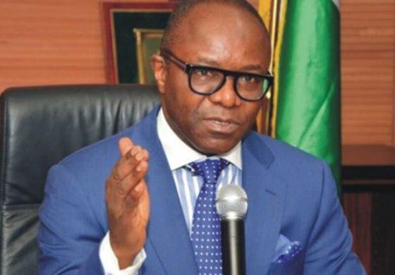 Kachikwu: Refineries are scraps, discard them