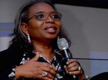 International Women's Day: Celebrating 10 Nigerian women who are #BoldForChange