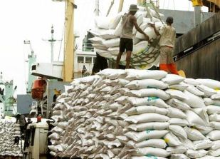 Introduce stiff levies, tariffs to fight smuggling, NABG president tells FG
