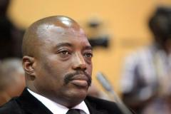 Deal reached for Kabila to step down after 2017 elections