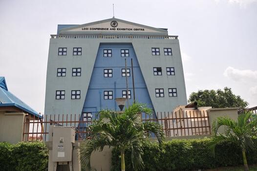 LCCI-building