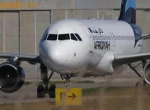 Gaddafi loyalists charged in Malta with hijacking plane