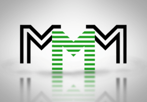 mmm-1-560x390