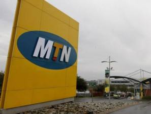 Updated: MTN to IPO in 6 months adding third major sector after banks, Dangote
