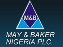 May & Baker, Cadbury, Forte Oil stocks in record weekly gain at Nigerian bourse