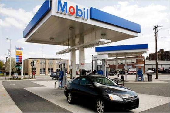 Mobil rallies on NIPCO deal as investors play catch-up