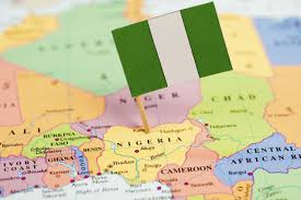 Nigeria – No shadow of turning