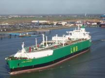 NLNG to spend N150m for refurbishment of jetties in Lagos