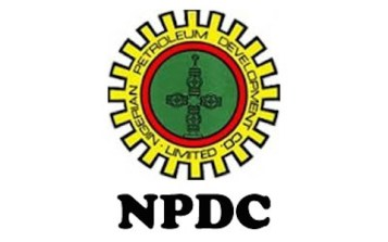 Group commends NPDC's award of contract to Edo indigenes