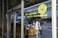 Nigeria stocks rise to more than 3-year high
