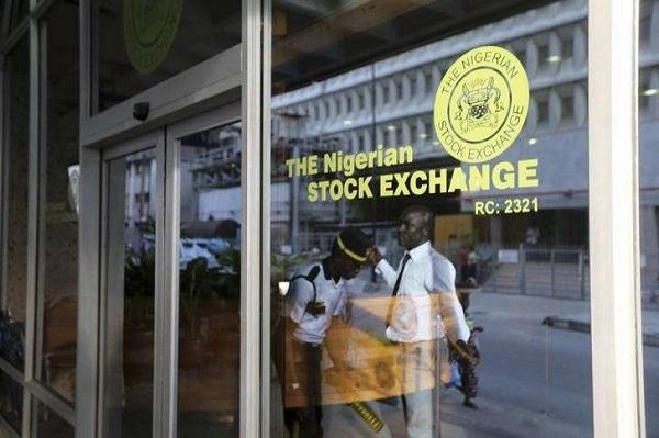 Capital market operators blame low patronage on economic uncertainties