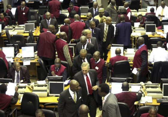 nse-trading-floor-560×390