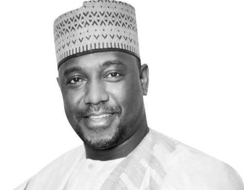 Gov. Bello of Niger presents N108.07bn budget for 2017