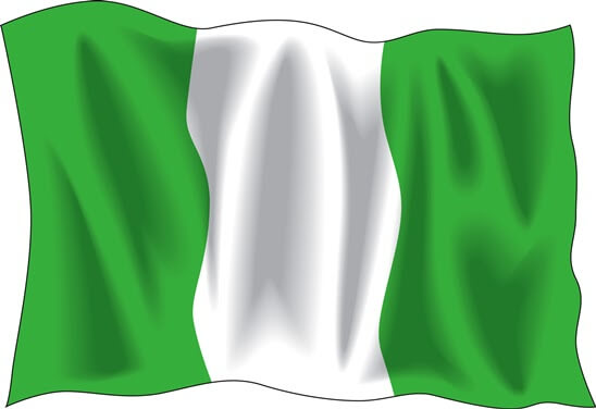 The demand for the restructuring of Nigeria and the people of Southern Nigeria