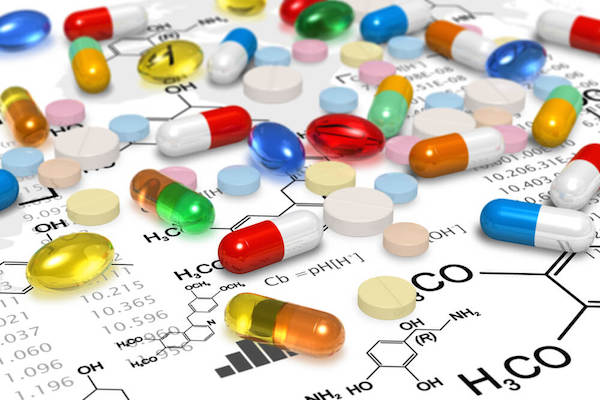 Will CBN palliative measures spike innovation in pharmaceutical industry?