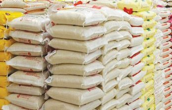 Lagos commences sale of Lake Rice Thursday