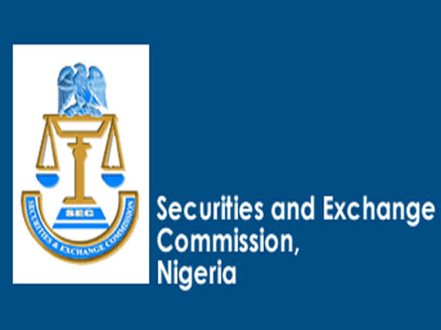 SEC, fund managers partner on e-transfer to boost savings, financial inclusion