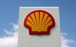 PETAN honours Shell for Nigerian content development