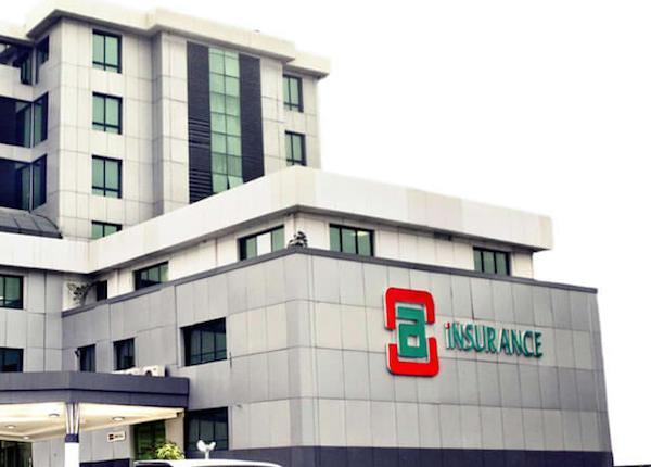 standard-alliance-insurance