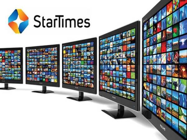 StarTimes (1)