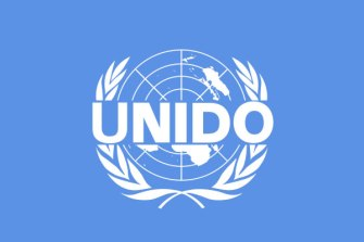 UNIDO promises to support FG overcome its economic challenges