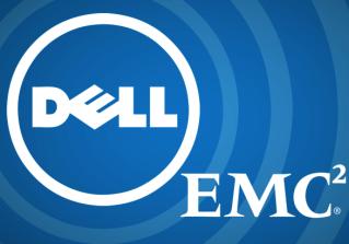 Dell EMC seeks cloud transformation, growth on Ecosystem Hub