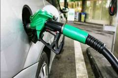 Why we crashed diesel price nationwide by 42% – NNPC
